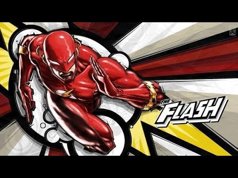 Part 1 Top 20 List of Cancelled Superhero Videogames: Flash, Superman, X-Men, Ghost Rider & more!