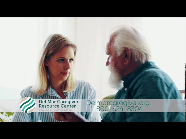 Del Mar Caregiver Resource Center 2020 New Logo ENG HD
