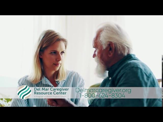 Del Mar Caregiver Resource Center 2020 New Logo ENG HD