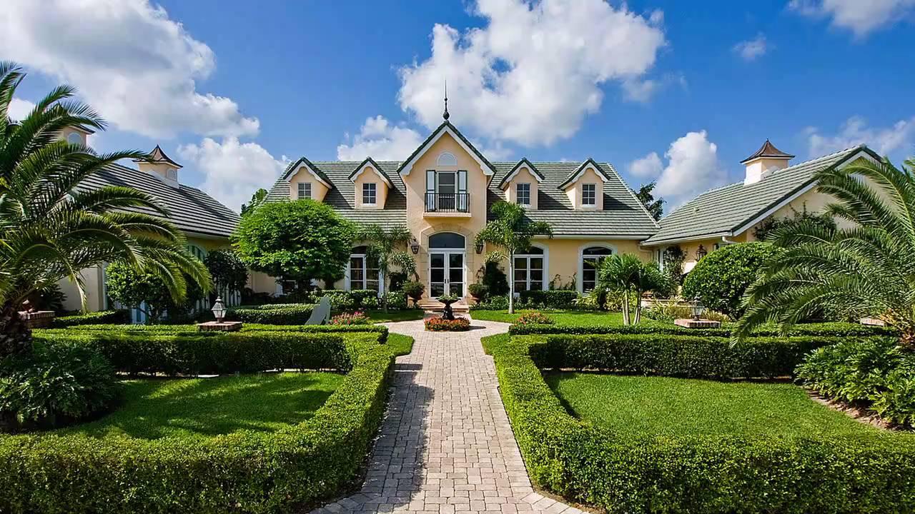 Wellington Florida Property Search