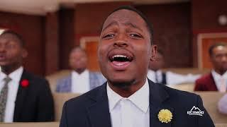 Radiance Acapella Zimbabwe Free MP3 Song Download 320 Kbps