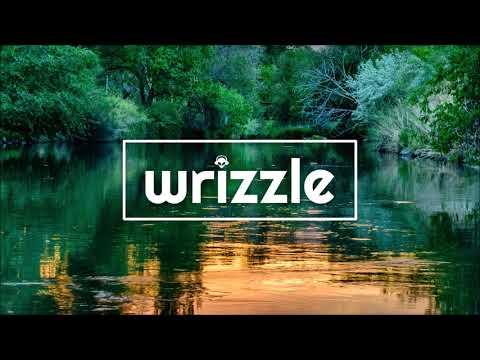 [FREE] Lost Souls - Grime Instrumental 2018 | Free Grime Beat (Prod. Lee Wrizzle)