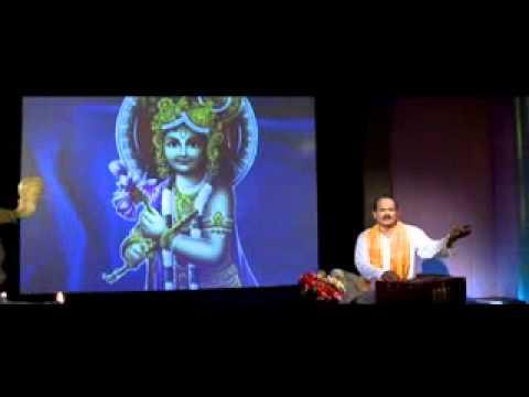 Akhchtam Kesvan Krishna Damo Dharam-Jai Chand Karan
