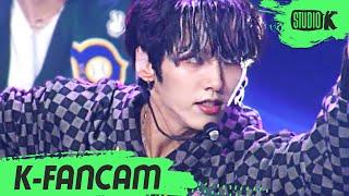 [K-Fancam]  니크 건민 직캠 'Santa Monica (산타모니카)' (NIK GUNMIN Fanc…