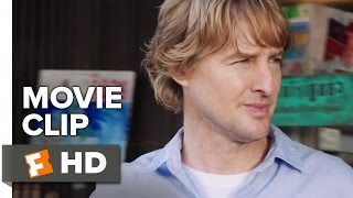 no escape movie clip newspaper 2015 owen wilson action movie hd