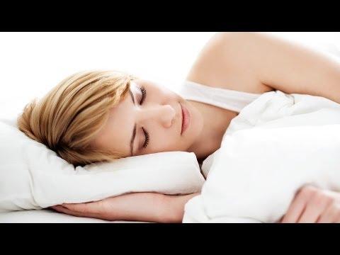 Best Sleeping Tips