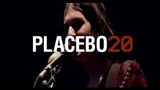 Скачать Placebo 36 Degrees Live At Glastonbury Festival 1998