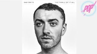 Baixar Sam Smith - The Thrill Of It All (ALBUM REVIEW + TOP SONGS)