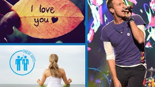 The Super Bowl Halftime Show, Tips To Change Your Life Now, & A New Approach To Valentine's Day