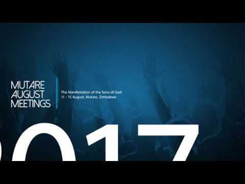 Worship The Lord - Mozambique Group