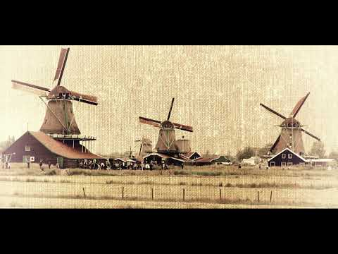The Origin And Meaning Of Your Dutch Surname | AF-279