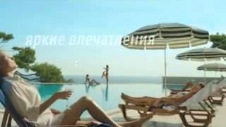 Crimea(Тэги: горящие дешевые недорогие мини отель туры путевки отдых туризм в тур фирма круиз виза гостинницы..., 2012-12-21T10:34:09.000Z)