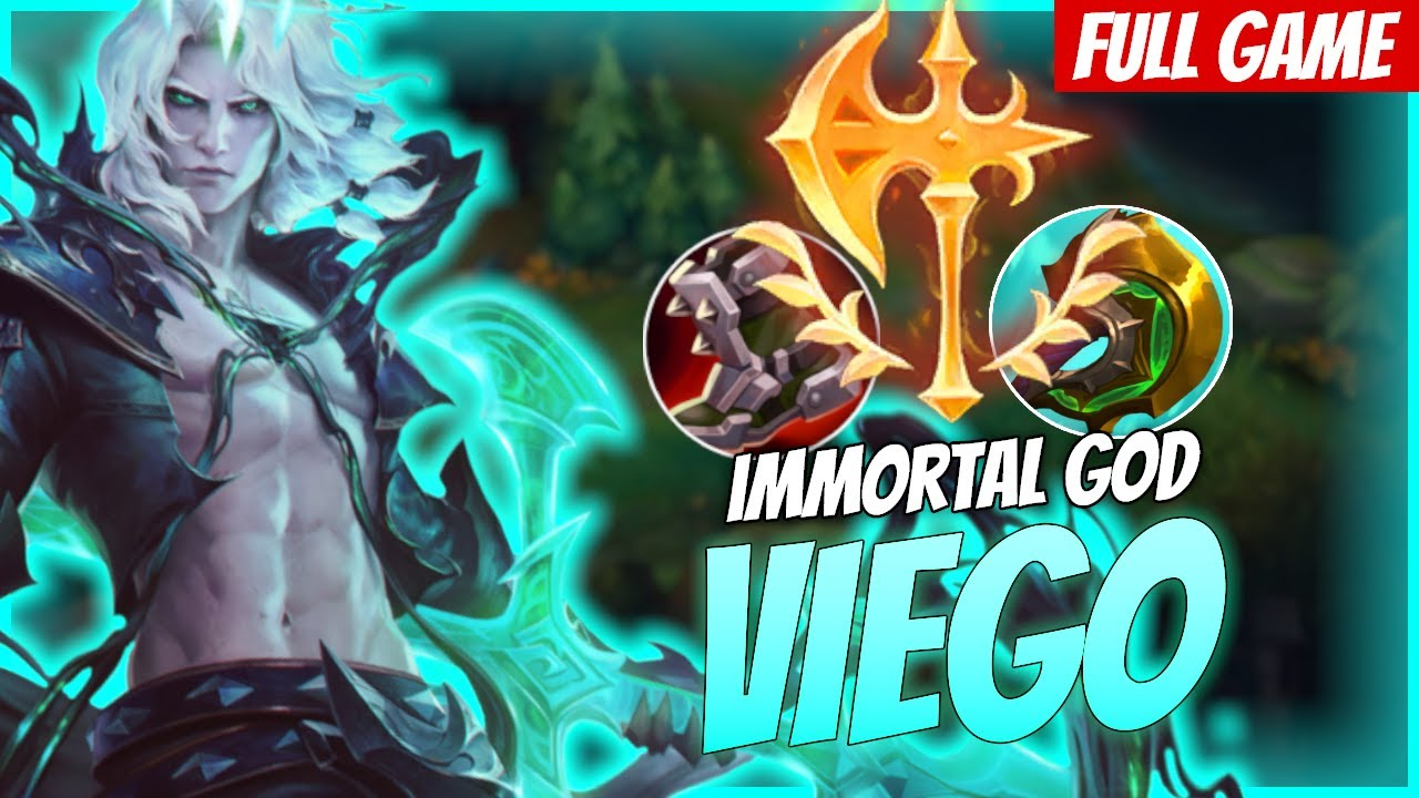 MeLeBron | Immortal God
