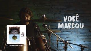 Você Marcou [Lyric Video] - Biquini Cavadão