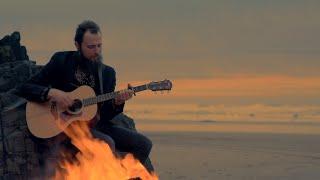 Simon Khorolskiy - Когда безбрежный рокот океана
