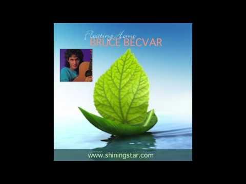 Bruce BecVar - Floating Home