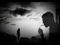 Tıklanma rekoru kıran şarkı - Sürgün Yürek