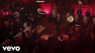 Max Raabe, Palast Orchester - Ich bin dein Mann (MTV Unplugged)