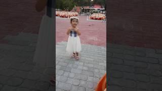 Prenses
