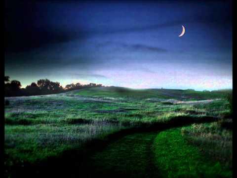 Rimski-Korsakov, Majskaja noč