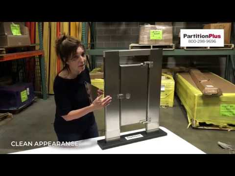 stainless-steel-toilet-partitions-by-hadrian