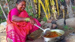How to Make Tomato Rasam | Tomato Charu | Simple South Indian Recipe