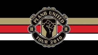 plan b united tour zumiez and 3rd lair skatepark
