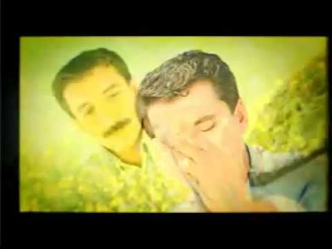Latif Doğan - Küstüm (Deka Müzik)