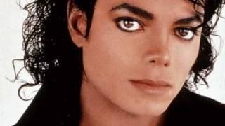 Michael Jackson- Kiss me tru the phone!!!! Soulja Boy