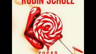 Robin Schulz  Sugar ft  Francesco Yates #Remix #HouseNation