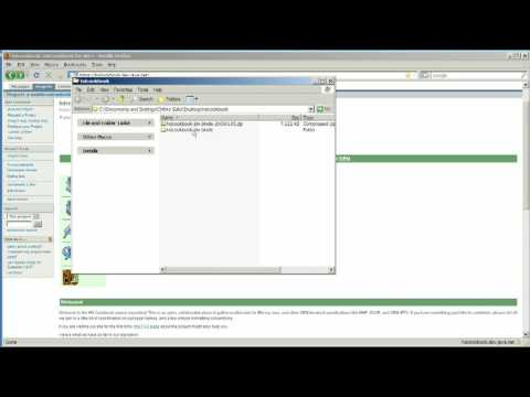 Getting started with a blu ray disc java application youtube getting started with a blu ray disc java application ccuart Images