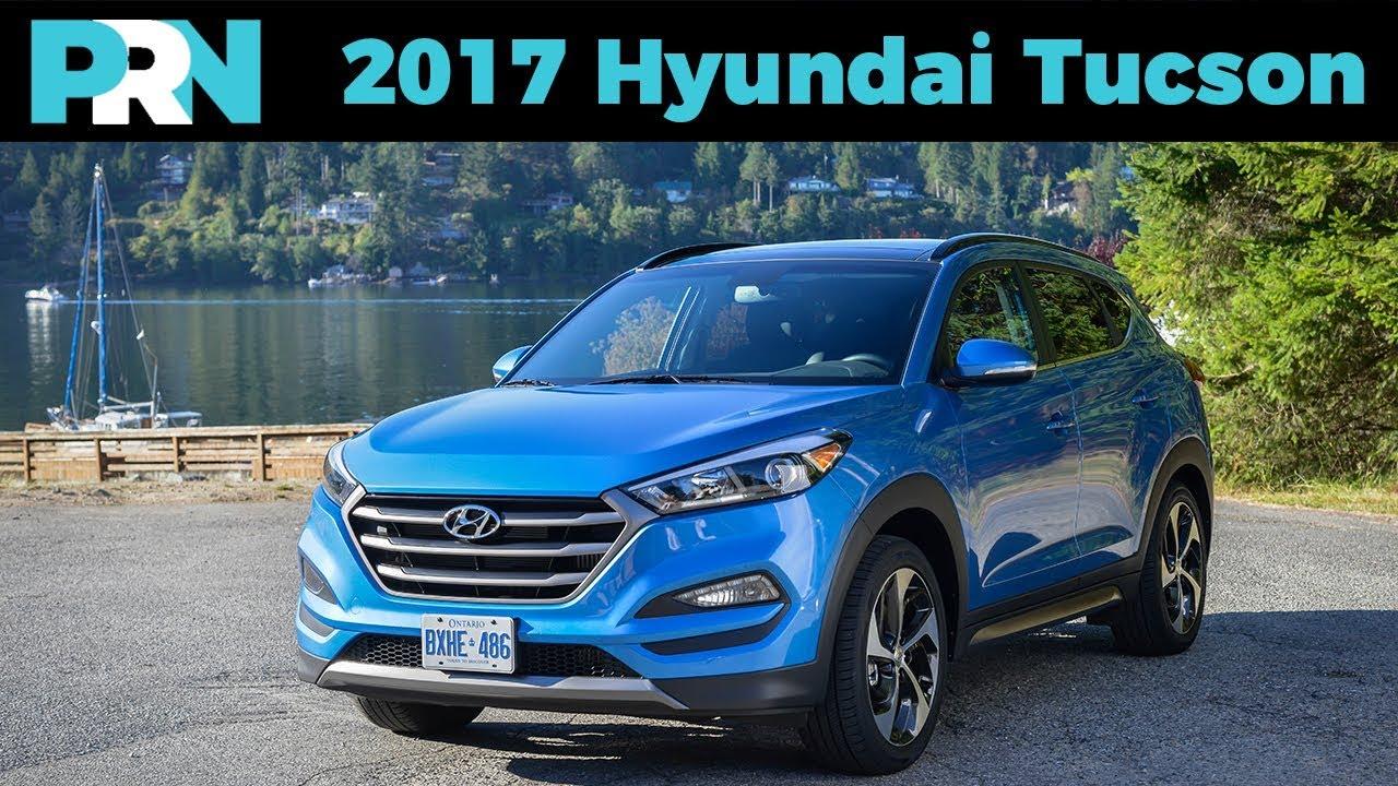 Купить автомобиль hyundai новый или б/у 809 объявлений или дать объявление о продаже авто хендай выгодные цены и отзывы владельцев автомобилей хендай.