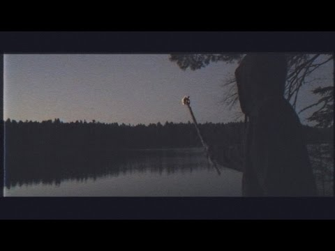 Mayfield - Our Bodies Become The Ocean Floor (OFFICIAL MUSIC VIDEO)