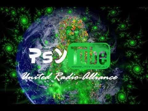 Cosmosis ॐ No Such Thing Throb Factor Five Mix