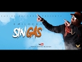 K Milocha - Sin Gas (Official Video)