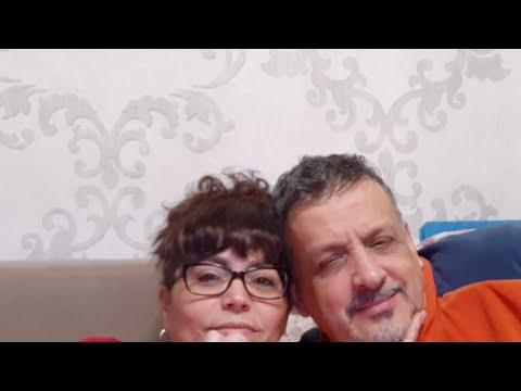 Chat De  Cubanos En Alemania En Directo