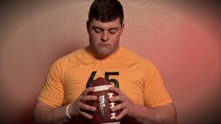 2015 Prospect Profile: Sean McEwen