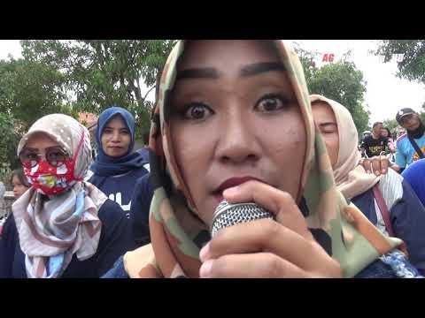 Pengen Di sayang - Tri Sula Genades  Live Sumur Sapi   Ribby Eka Satya