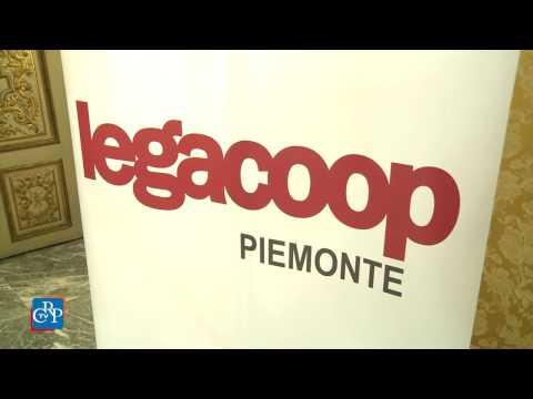 130 anni di Legacoop