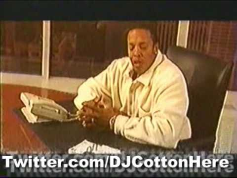 Dr Dre presents his favorite s 1996