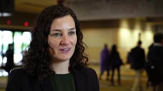 Allo-HSCT for CLL in the era of novel agents