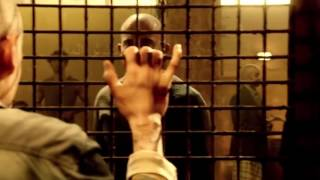 Побег из тюрьмы 5 сезон трейлер