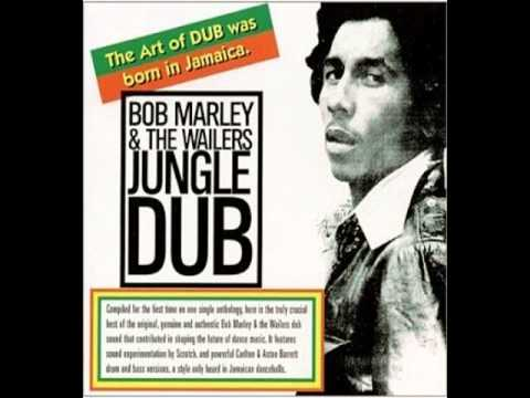 Keep on Moving Part III - Bob Marley mp3
