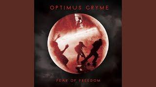 Fear of Freedom (Original Mix)
