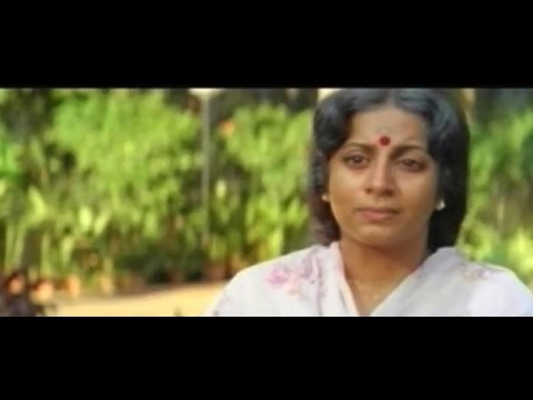 Samrajyam - Malayalam Movie Part 3 - Mammootty & Sonia
