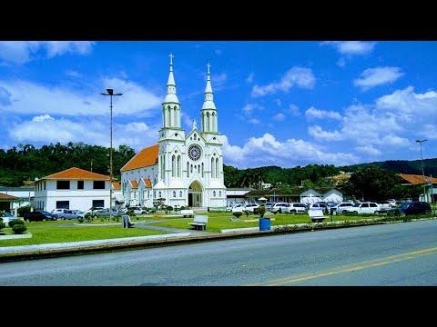 Apiúna Santa Catarina fonte: i.ytimg.com