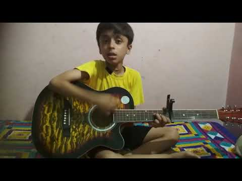 Daspacito song by Kunal Yadav (1)
