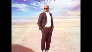 Nelson Freitas - Bem Pa Mi (ft.Djodje)
