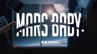 陶喆 David Tao【Mars Baby】官方正式 MV