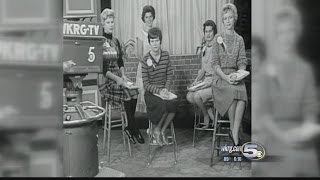 "Former WKRG Hosts Remember ""The Good 'Ole Days"""